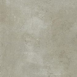 MAXIME SMOKE 80X80 cm - ΠΛΑΚΑΚΙ ΓΡΑΝΙΤΗ ΜΑΤ MADE IN SPAIN