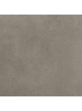 MIDWAY GREY 80X80 cm - ΠΛΑΚΑΚΙ ΓΡΑΝΙΤΗ ΜΑΤ MADE IN SPAIN