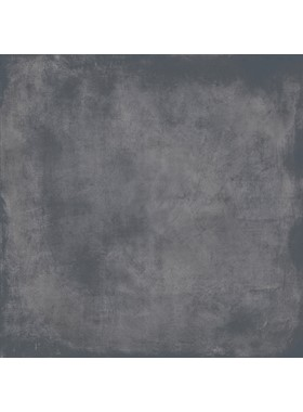 ABALONE ANTHRACITA 60X60 cm NATURAL - ΓΡΑΝΙΤΟΠΛΑΚΑΚΙ ΑΝΘΡΑΚΙ ΜΑΤ